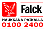 footer_falck